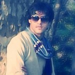 Profile picture of Ashish Sharma